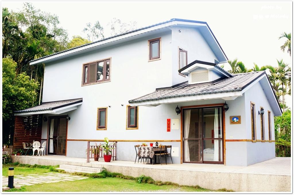 蔓條絲裡-浮田小屋 (5).JPG