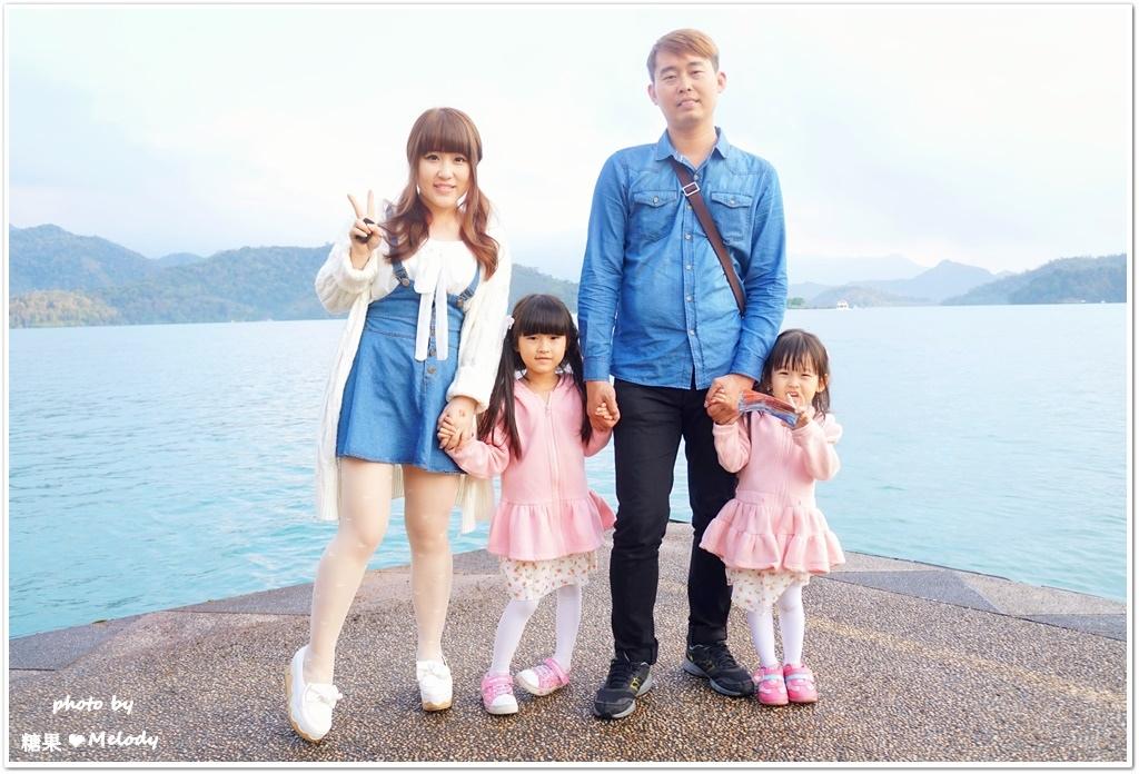 蔓條絲裡-浮田小屋 (25).JPG