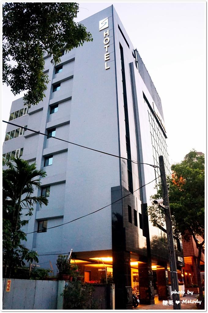 日光花園商務飯店 (31).JPG