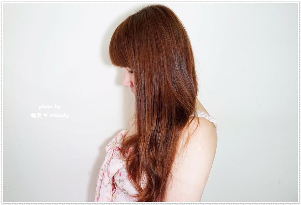 樂絲朵-L摩洛哥護髮精華油 (8).JPG