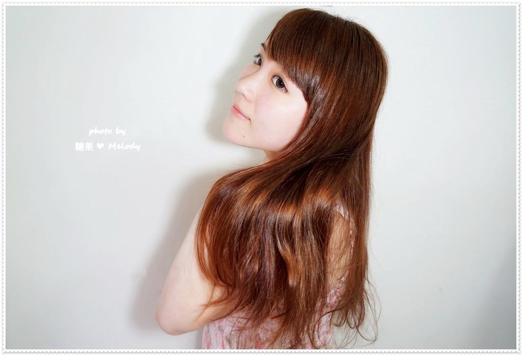 樂絲朵-L摩洛哥護髮精華油 (9).JPG