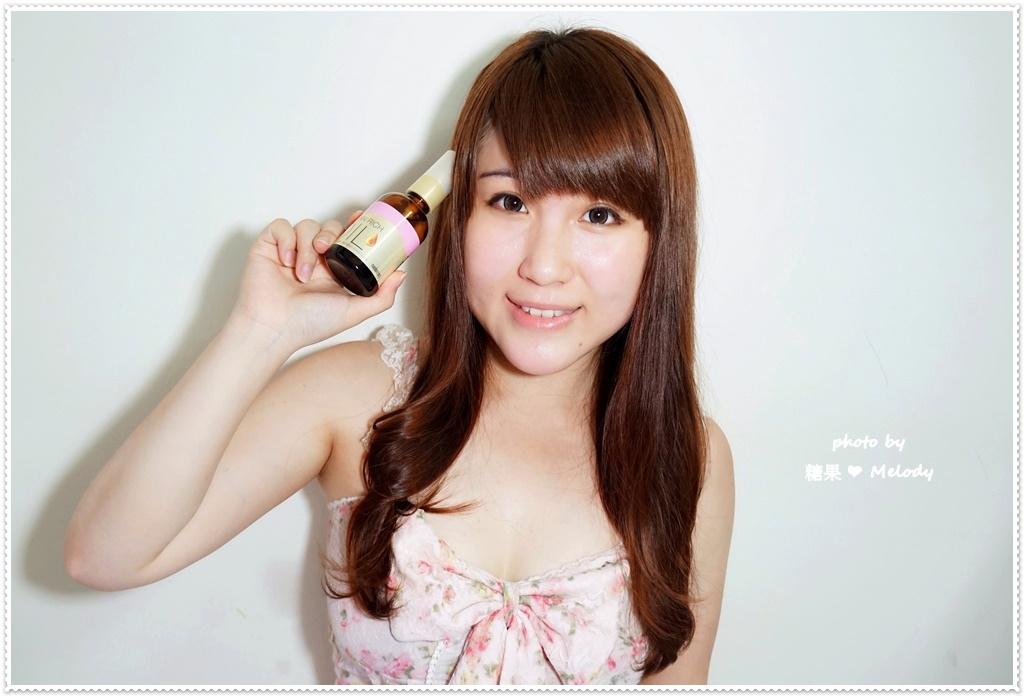 樂絲朵-L摩洛哥護髮精華油 (10).JPG