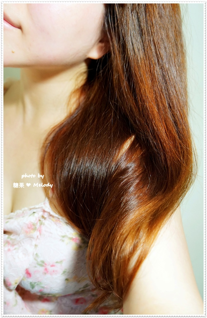 樂絲朵-L摩洛哥護髮精華油 (13).JPG