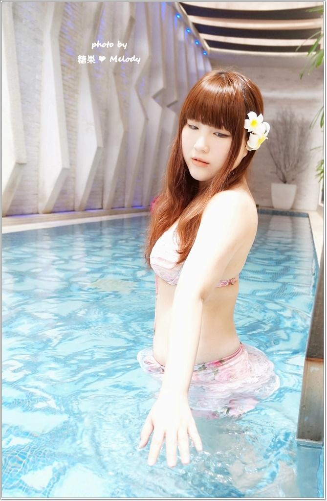 雷刨子 (15).JPG