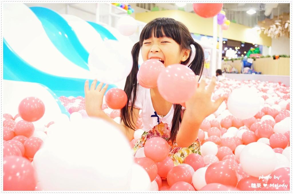 遊戲愛樂園 (33).JPG