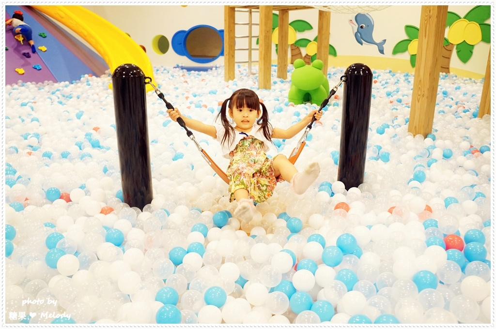 遊戲愛樂園 (36).JPG