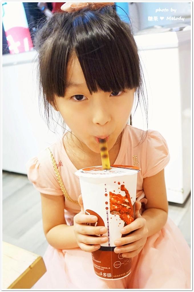 佐私茶 (21).JPG
