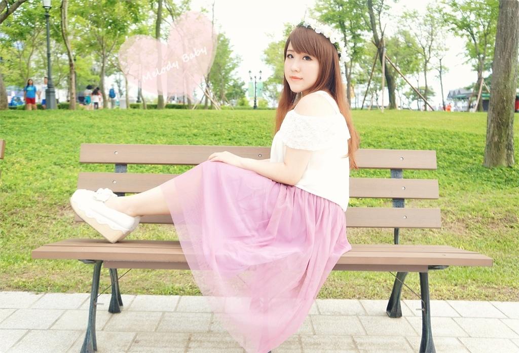 Peachy 紗裙 (1).JPG