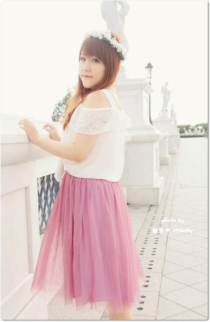 Peachy 紗裙 (3).JPG