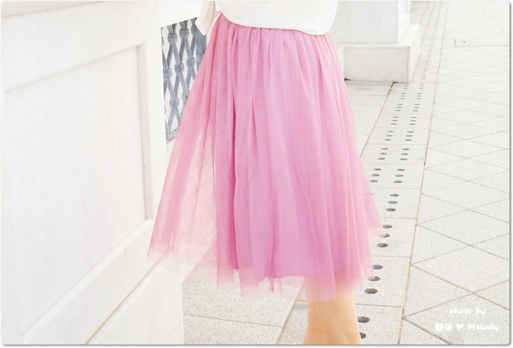 Peachy 紗裙 (4).JPG