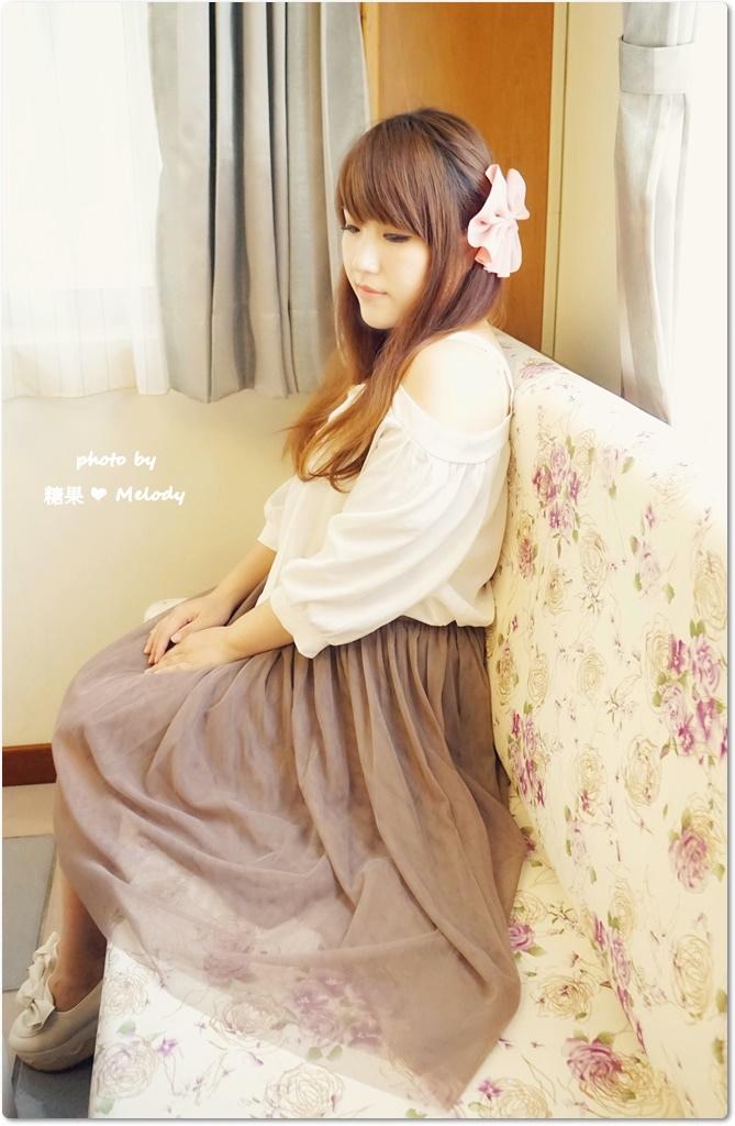 Peachy 紗裙 (11).JPG