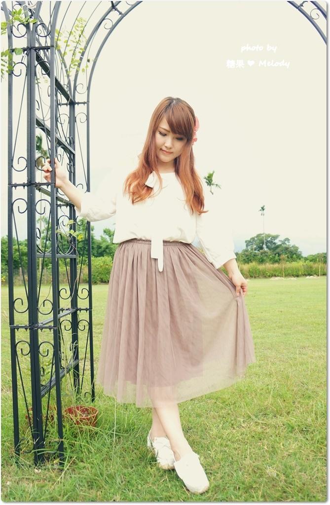 Peachy 紗裙 (13).JPG