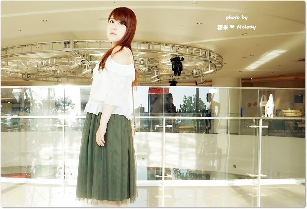 Peachy 紗裙 (15).JPG