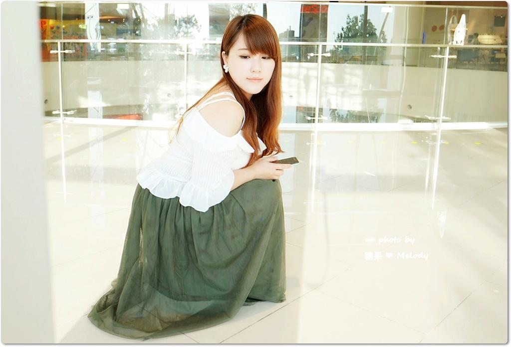 Peachy 紗裙 (16).JPG