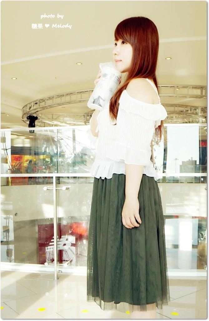 Peachy 紗裙 (18).JPG