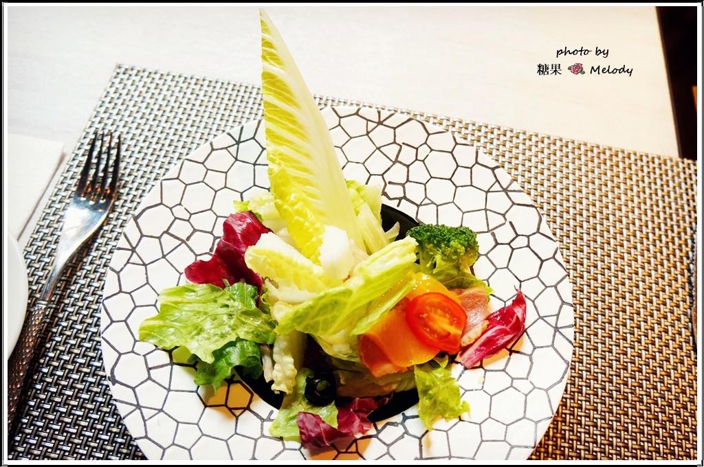 覓奇頂級料理 (11).JPG