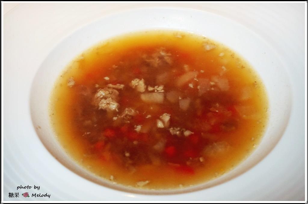 覓奇頂級料理 (14).JPG