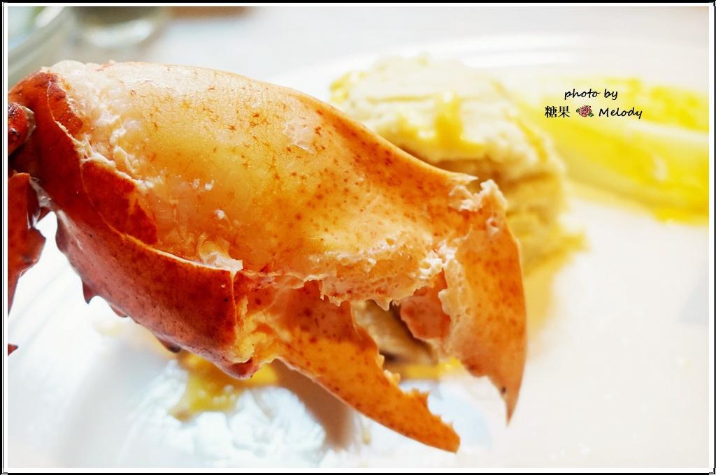 覓奇頂級料理 (32).JPG