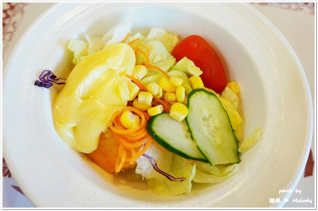 歐夏蕾複合式餐廳oshare (2).JPG