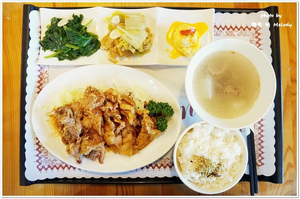 歐夏蕾複合式餐廳oshare (4).JPG