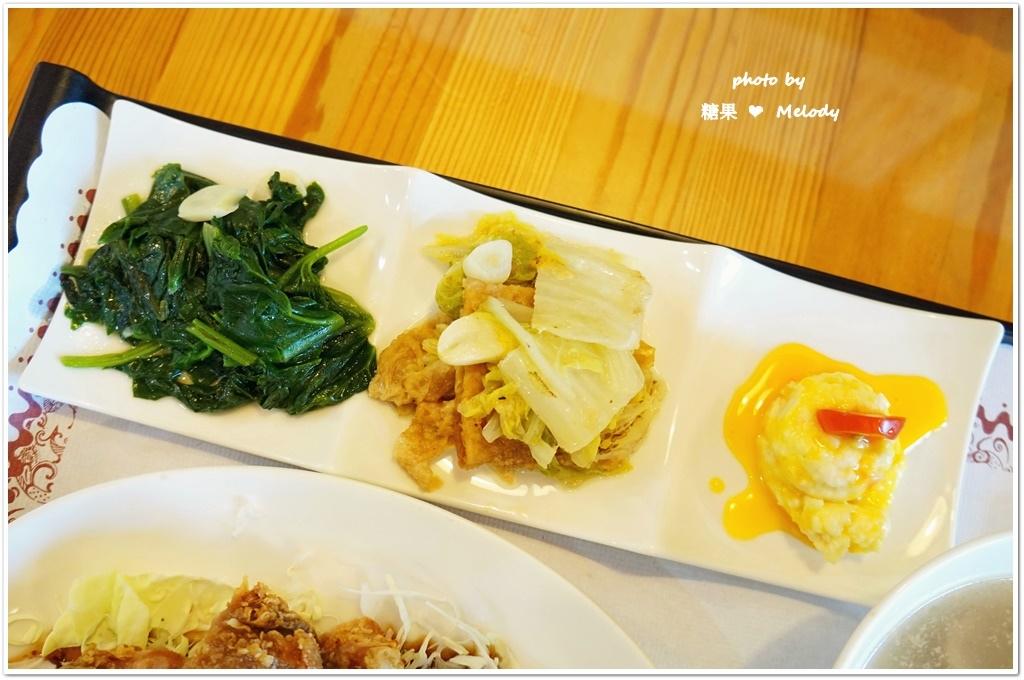 歐夏蕾複合式餐廳oshare (6).JPG