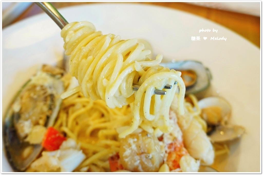 歐夏蕾複合式餐廳oshare (13).JPG