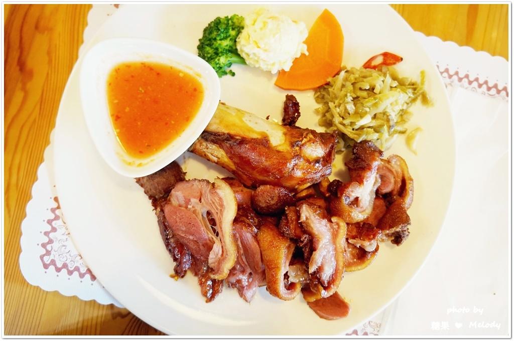 歐夏蕾複合式餐廳oshare (14).JPG