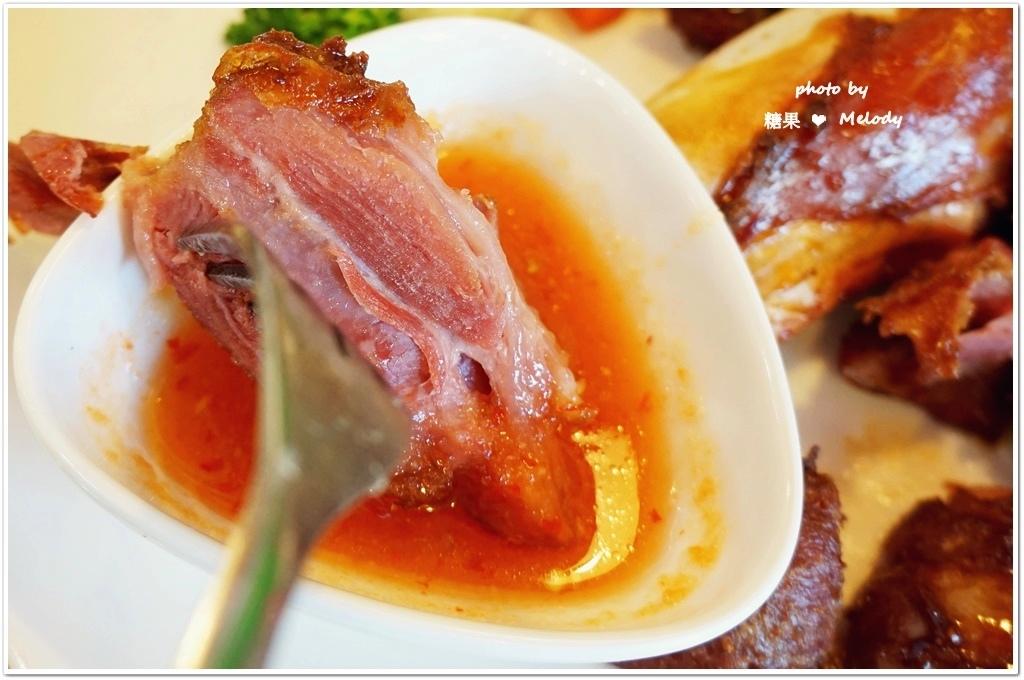 歐夏蕾複合式餐廳oshare (18).JPG