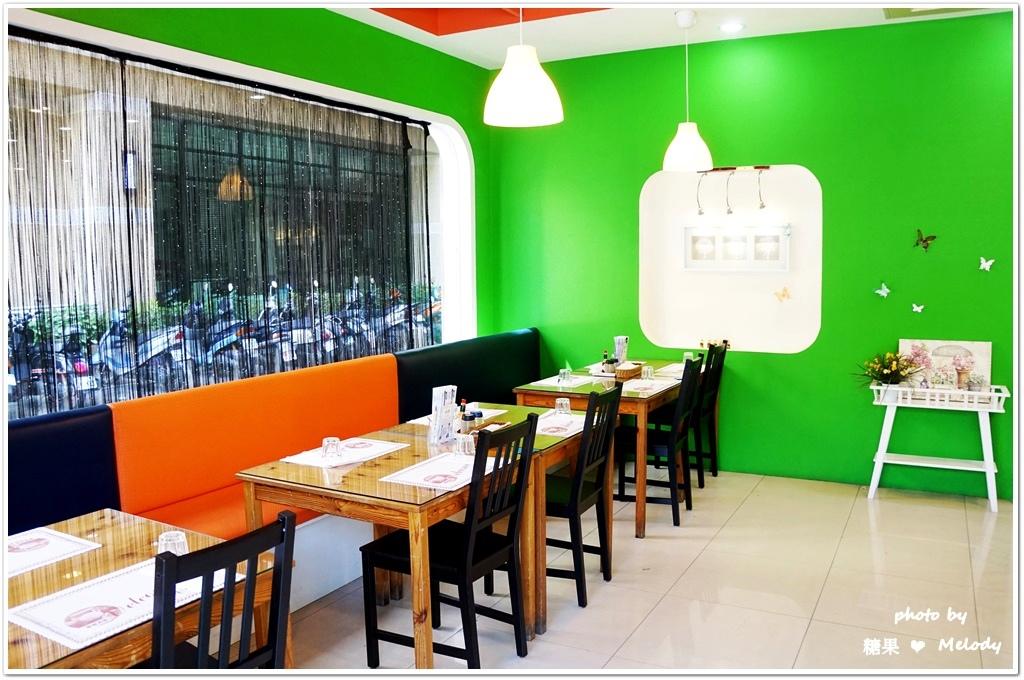 歐夏蕾複合式餐廳oshare (23).JPG