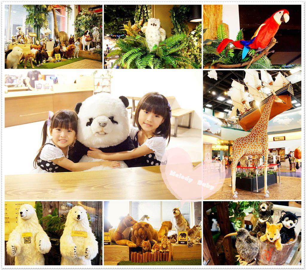 石尚科教商場 (1).jpg