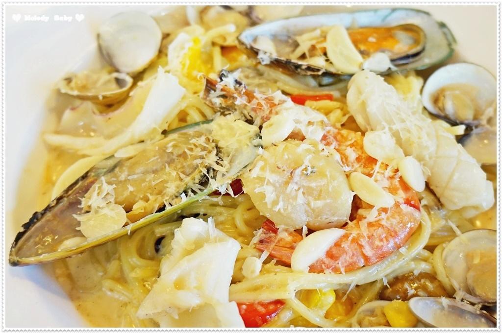 歐夏蕾複合式餐廳oshare (3).JPG