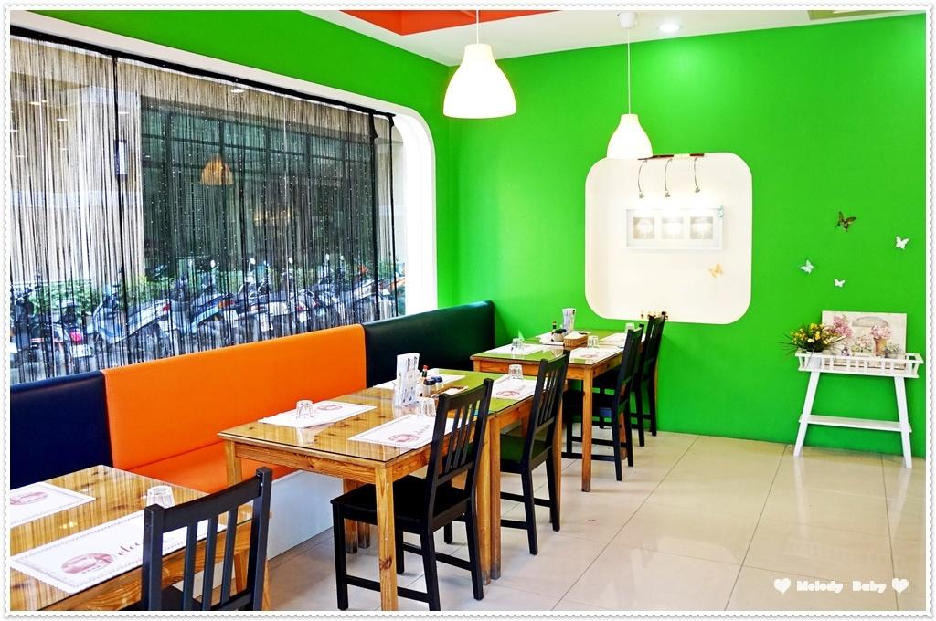 歐夏蕾複合式餐廳oshare (9).JPG