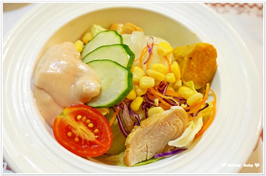 歐夏蕾複合式餐廳oshare (12).JPG
