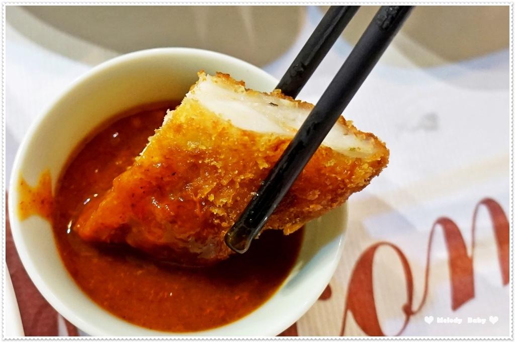 歐夏蕾複合式餐廳oshare (25).JPG