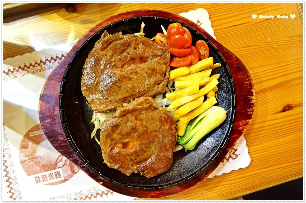 歐夏蕾複合式餐廳oshare (30).JPG