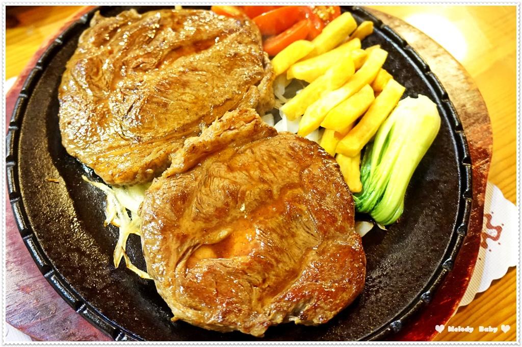 歐夏蕾複合式餐廳oshare (31).JPG