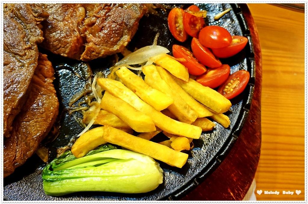 歐夏蕾複合式餐廳oshare (34).JPG