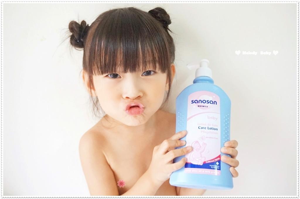 德國珊諾sanosan (9).JPG