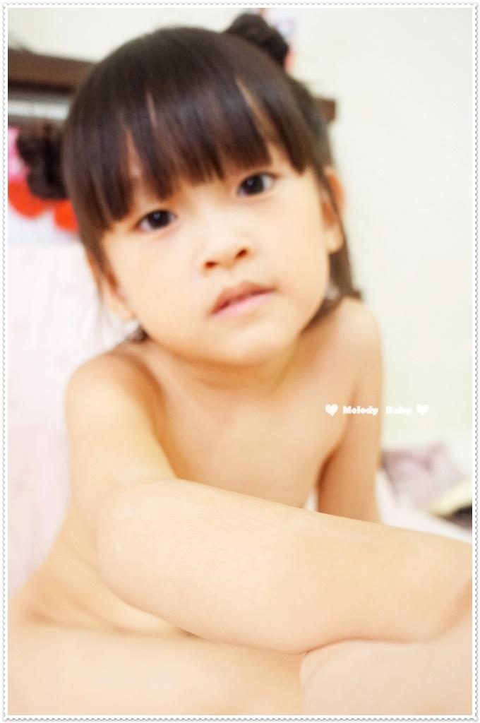 德國珊諾sanosan (20).JPG