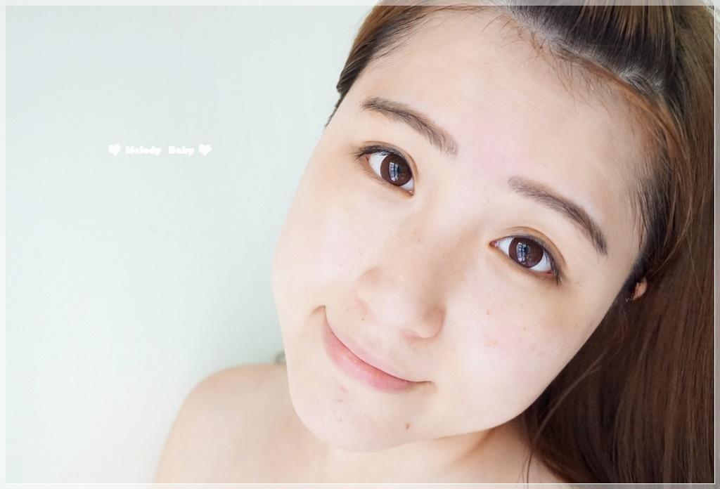 京城之霜 (22).JPG
