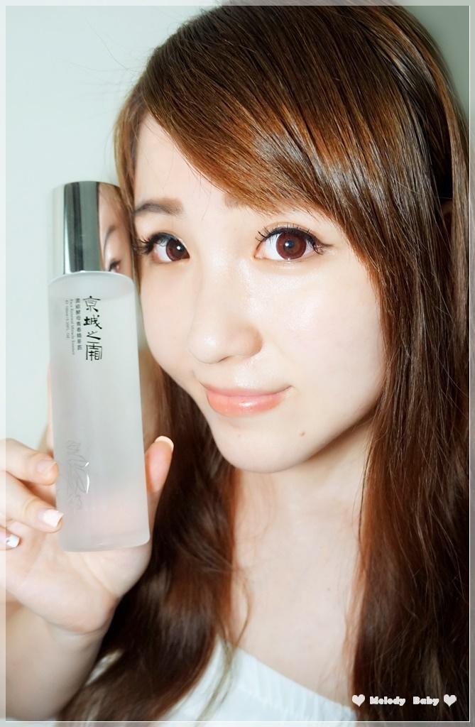 京城之霜 (23).JPG