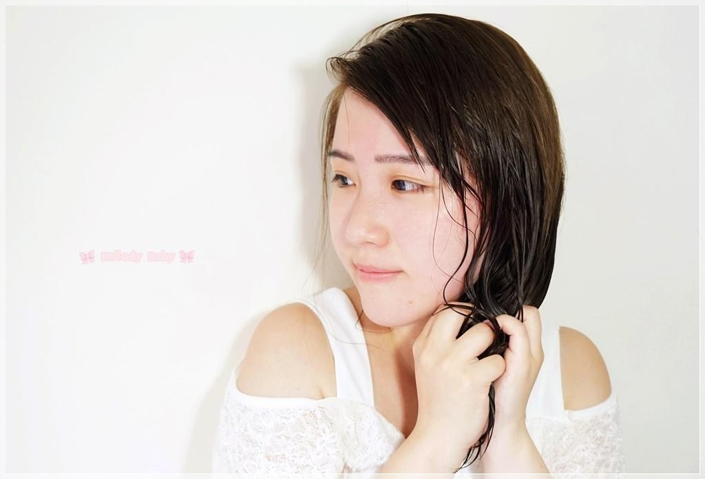 潘婷 (8).JPG
