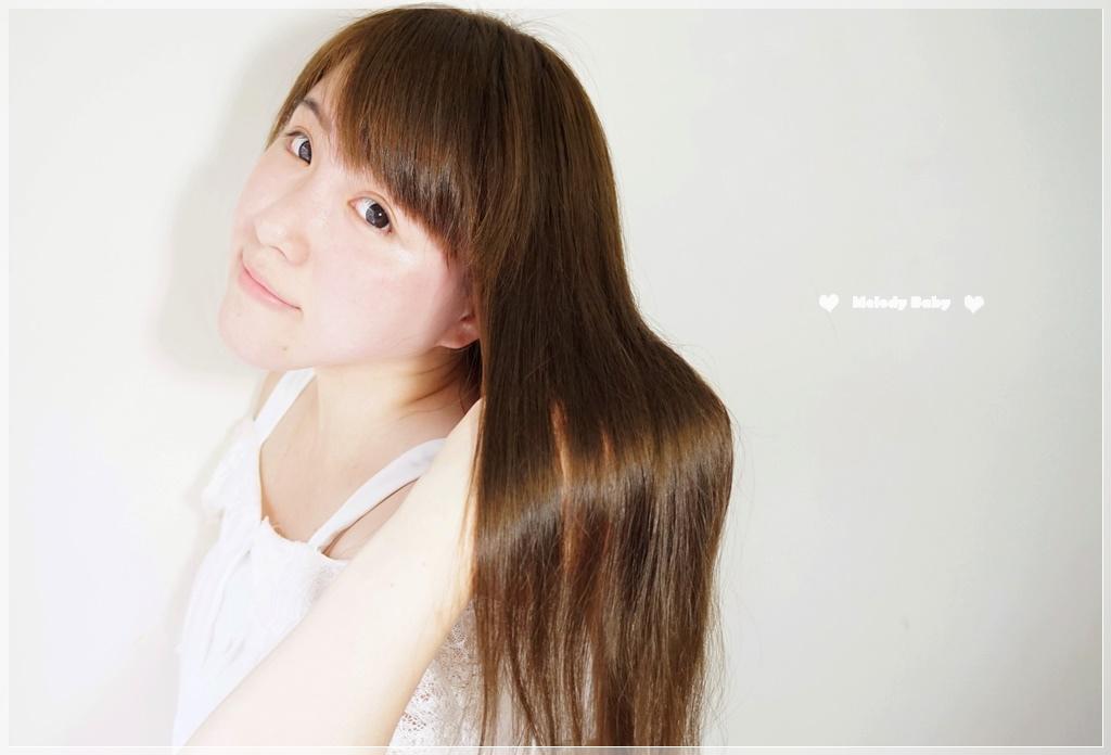 潘婷 (11).JPG
