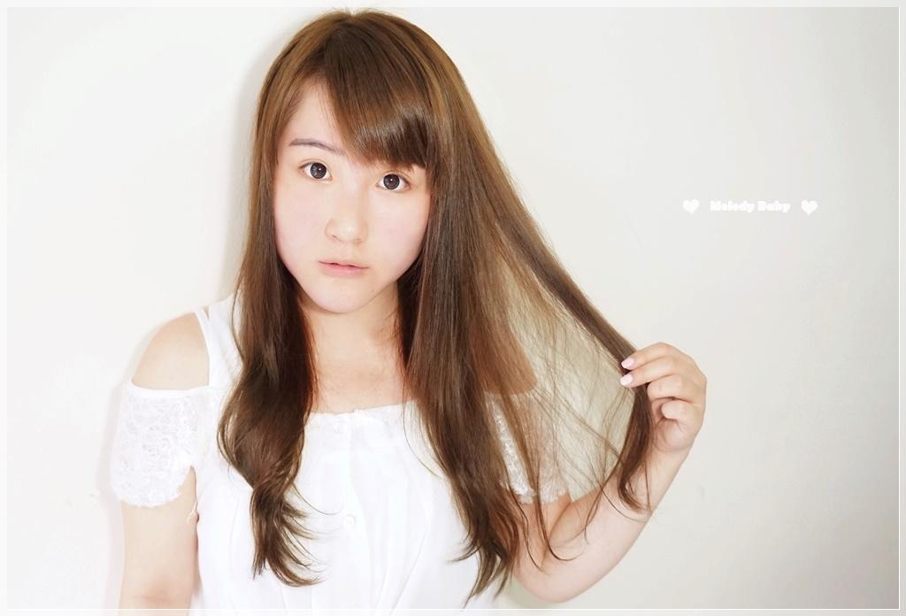 潘婷 (12).JPG