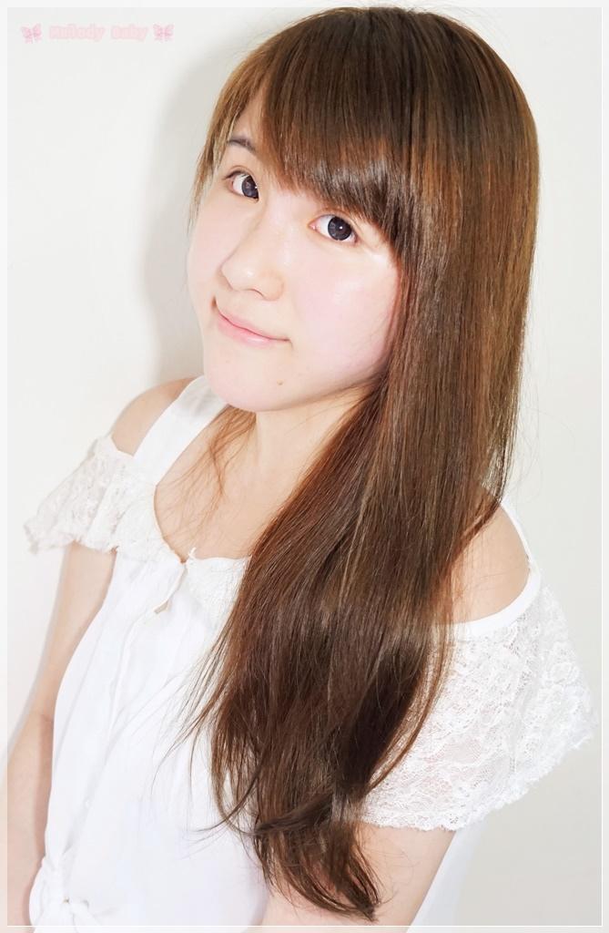 潘婷 (15).JPG