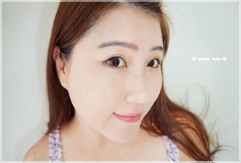 sofina (23).JPG