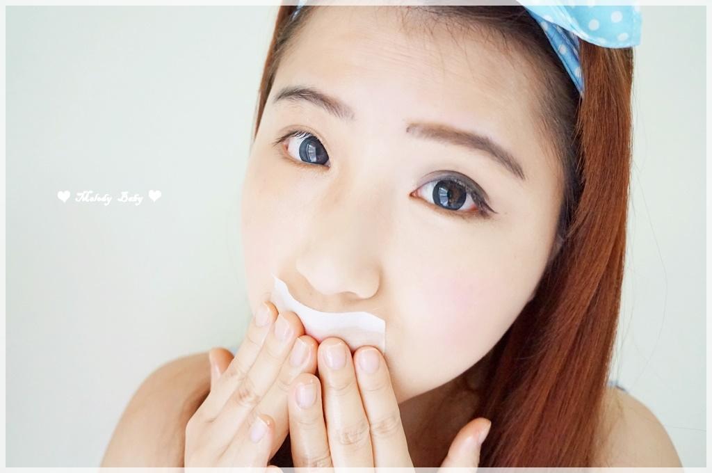 冰雪奇緣 (21).JPG