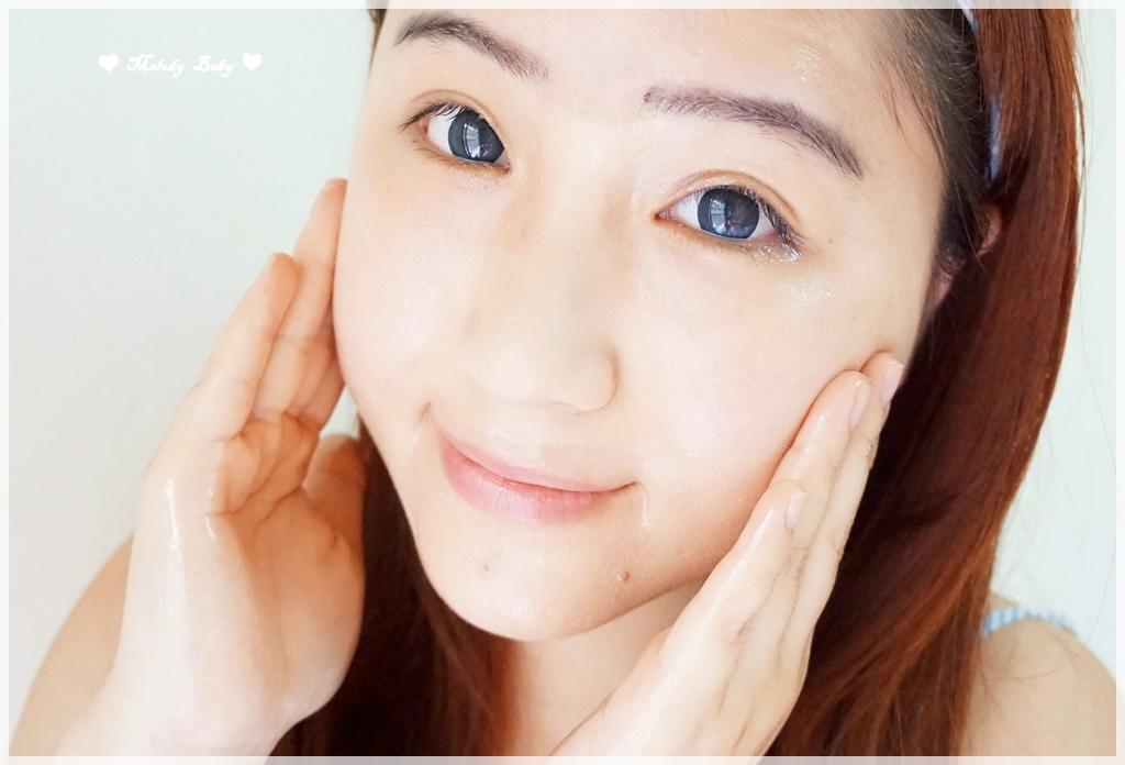 冰雪奇緣 (22).JPG