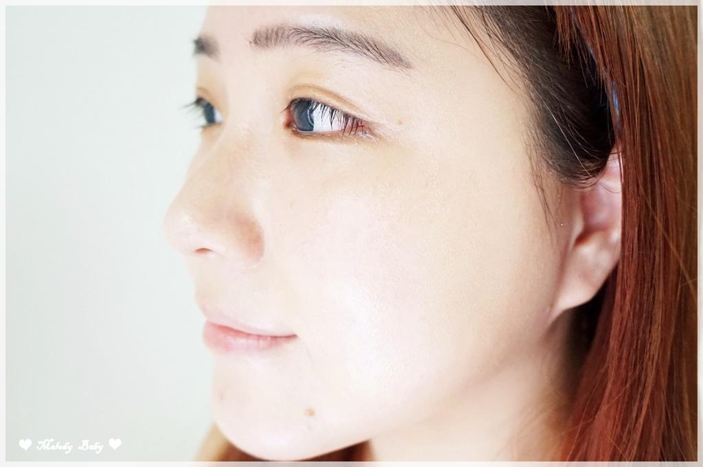 冰雪奇緣 (23).JPG