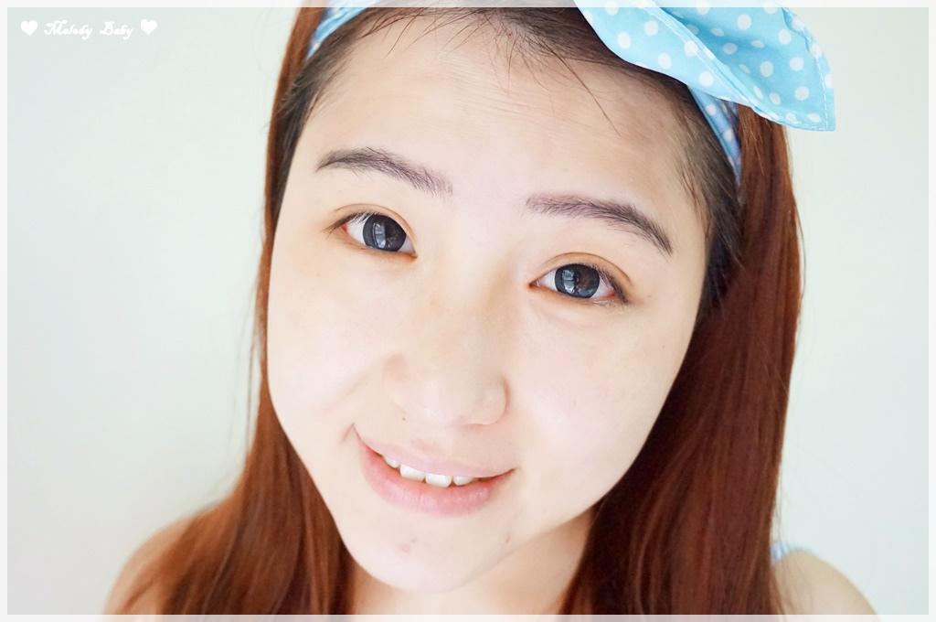 冰雪奇緣 (24).JPG